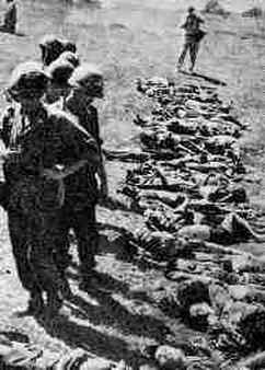 the my lai massacre vietnam war 'peace, not war' vietnam's communist government is marking 50 years since the massacre on friday with an official ceremony at the memorial site that vietnam has welcomed four american presidents since the end of the war, and today the us is one of its top trading partners and closest western allies.